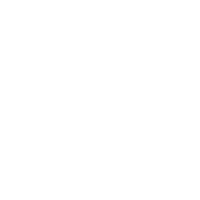 Rent in Vilnius Logo_white